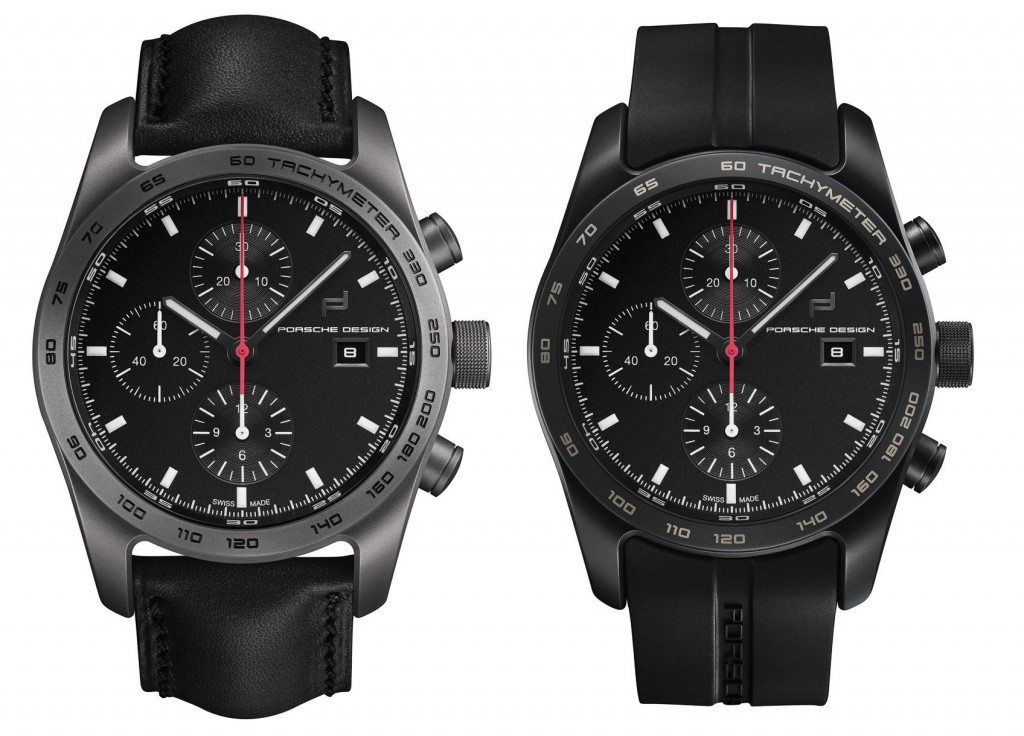 Porsche-Design-Timepiece-No-1-2-of-7