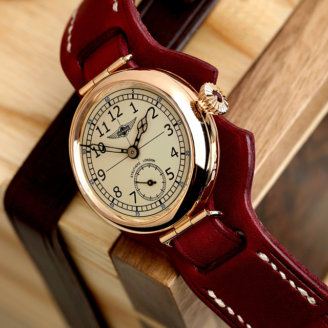 SalonQP-British-watchmaking-3