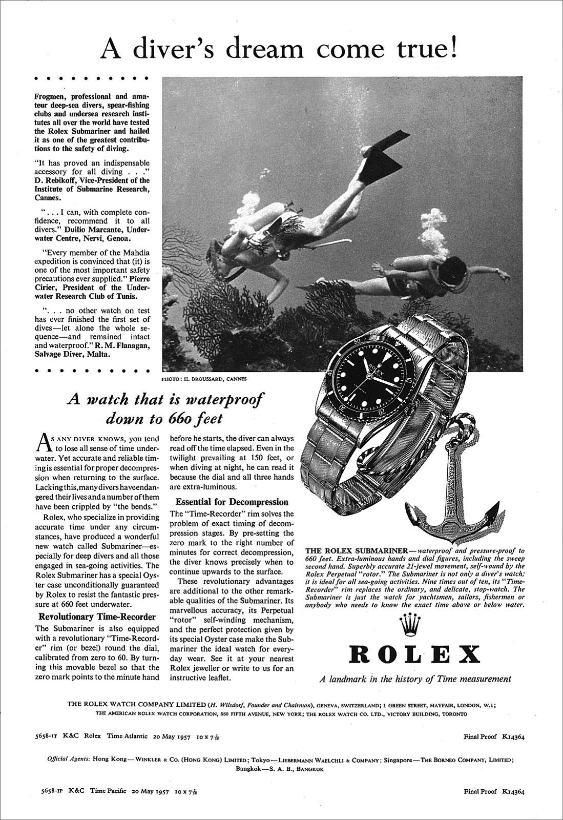 1957-Rolex-Submariner (1)