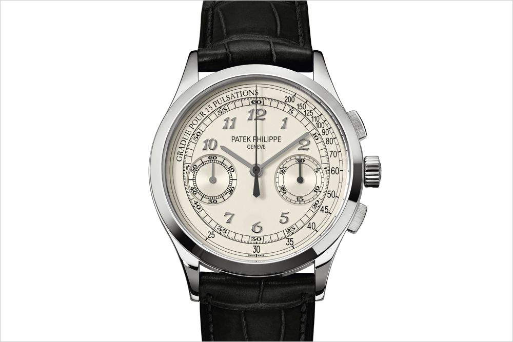 Patek-Philippe-Chronograph-5170G-White-Gold-b-thumb-1000x667-21585