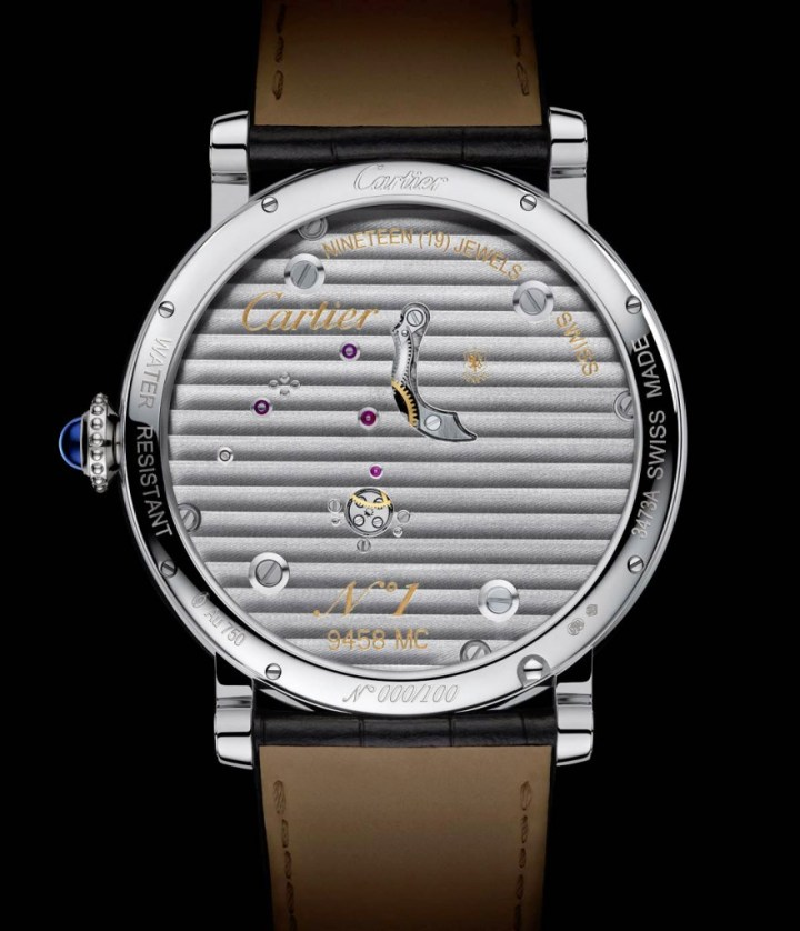 Rotonde-de-Cartier-Reversed-Tourbillon-4