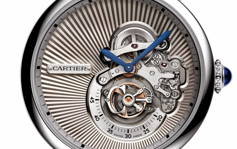 Rotonde-de-Cartier-Reversed-Tourbillon-6