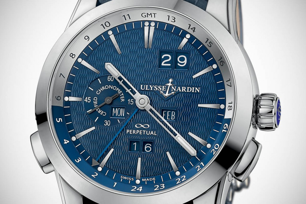 Ulysse-Nardin-Perpetual-Calendar-GMT-Boutique-Edition-2