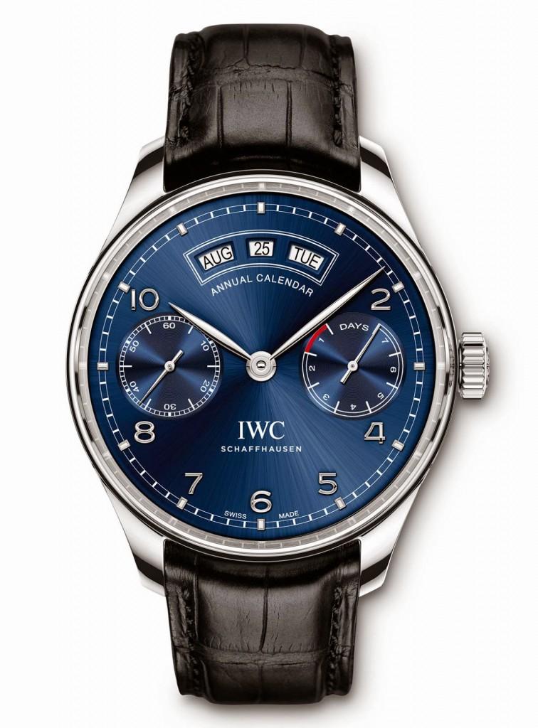 IWC_Portugieser-Annual-Calendar_IW503502_front