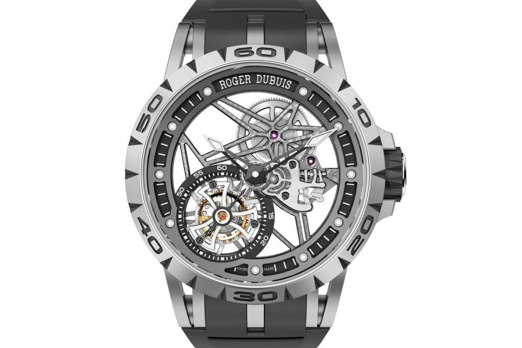 Roger-Dubuis-Excalibur-Spider-Skeleton-Flying-Tourbillon-2-thumb-1600x1067-24886