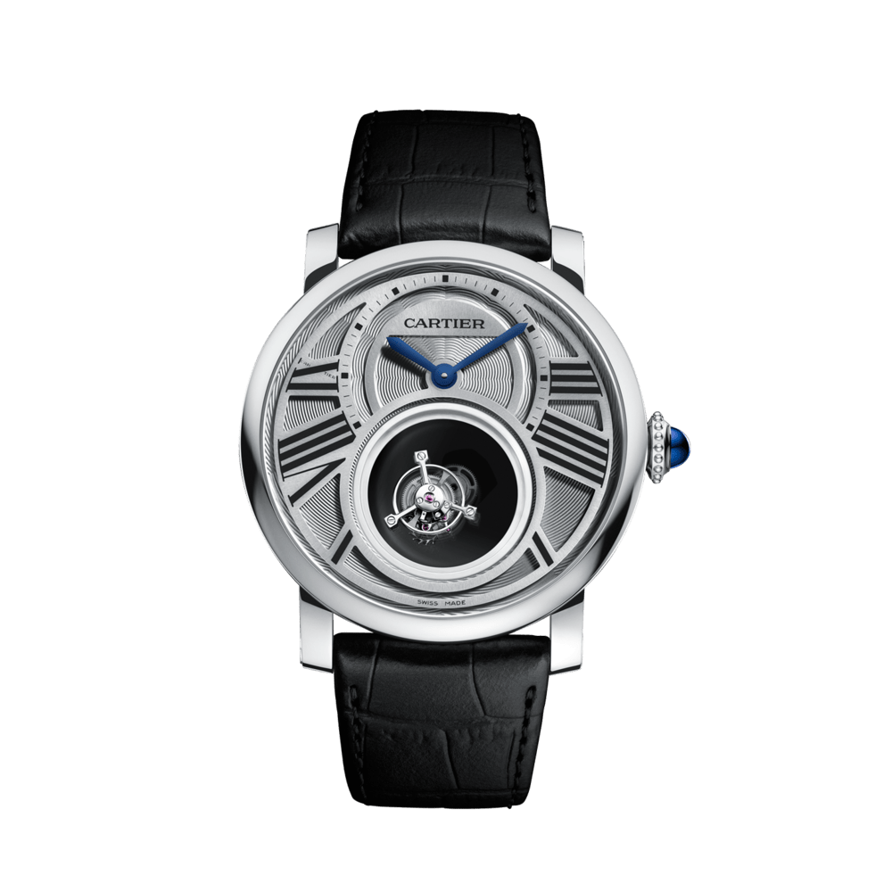 W1556210_0_cartier_watches
