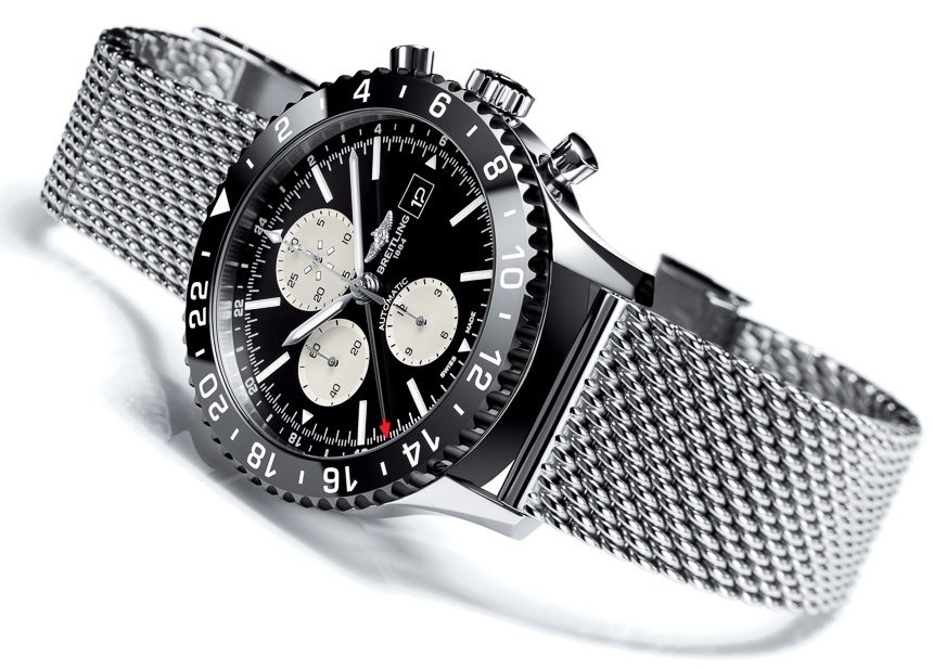 Breitling-Chronoliner-watch-1
