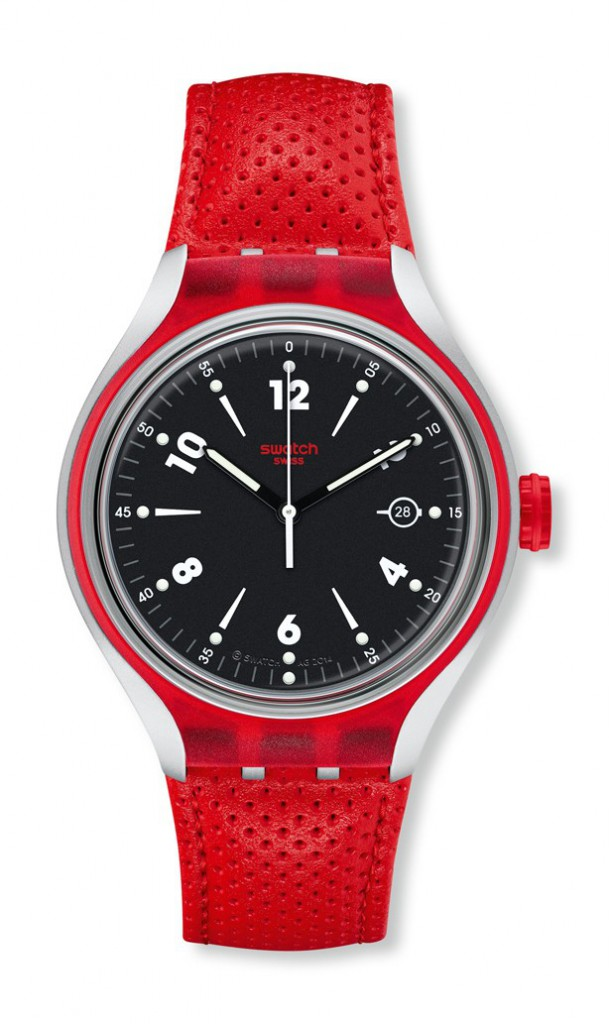 red_watch_swiss_swatch_yes4001-go-jump