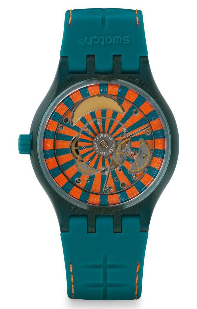 sa02-sutg400-back-swatch