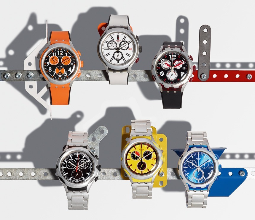 sc01-15-swatch-irony-chrono-xlite