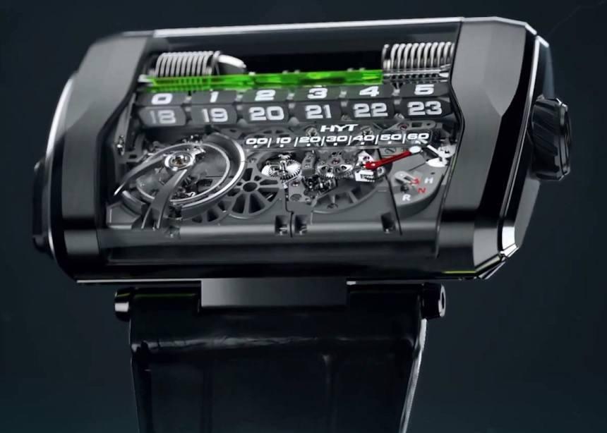 HYT-H3-watch-1