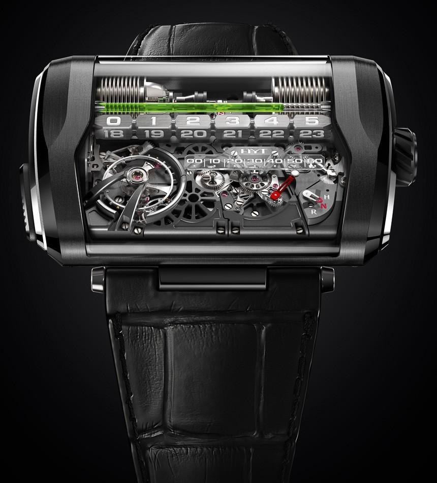 HYT-H3-watch-titanium-1