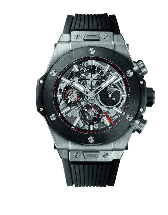 Hublot Big Bang1