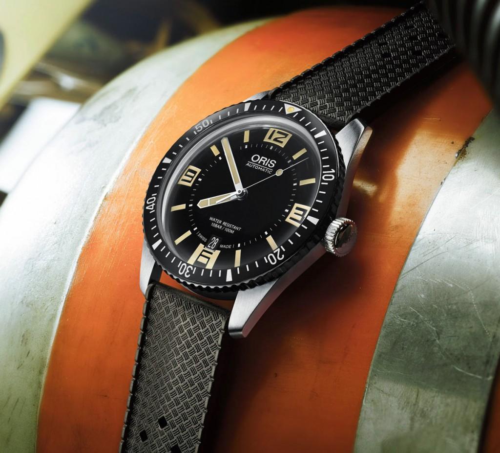 Oris-Divers-Sixty-Five_2-