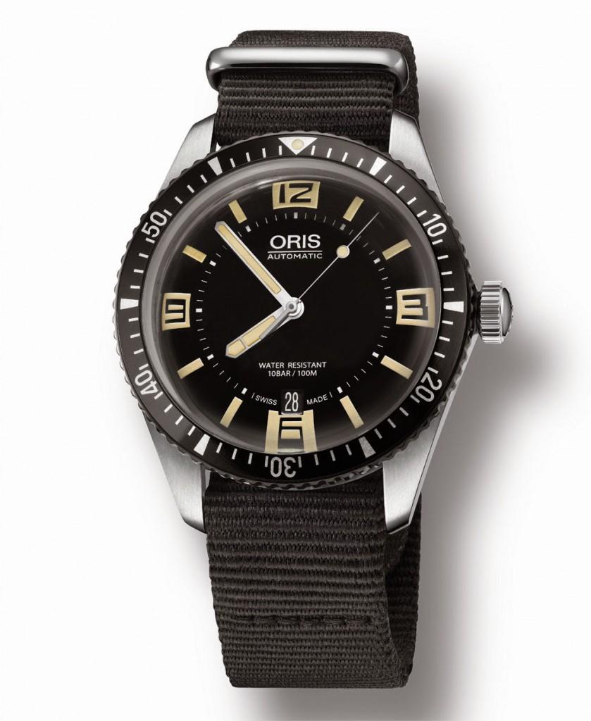 Oris-Divers-Sixty-Five_5-
