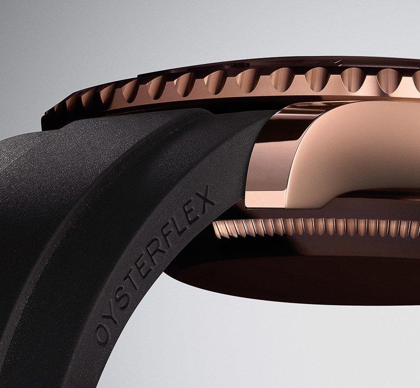 Rolex-Yacht-Master-11665-everose-cerachrom-watch-3