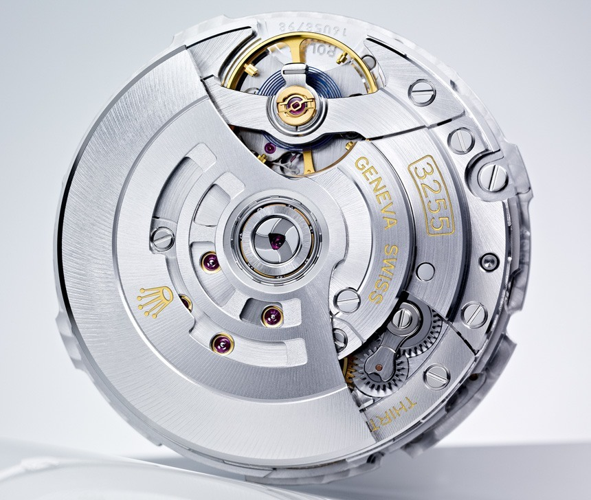 Roley-Day-Date-40-Caliber-3255