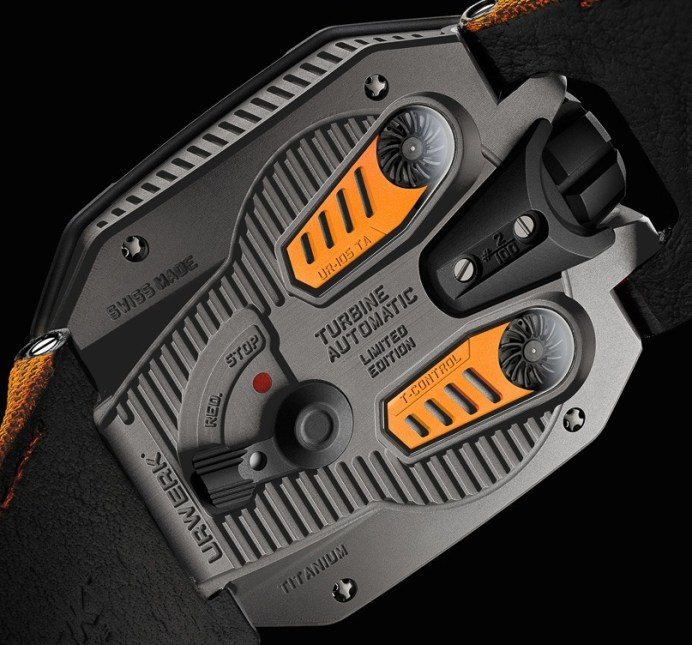 Urwerk-UR-105-TA-watches-11