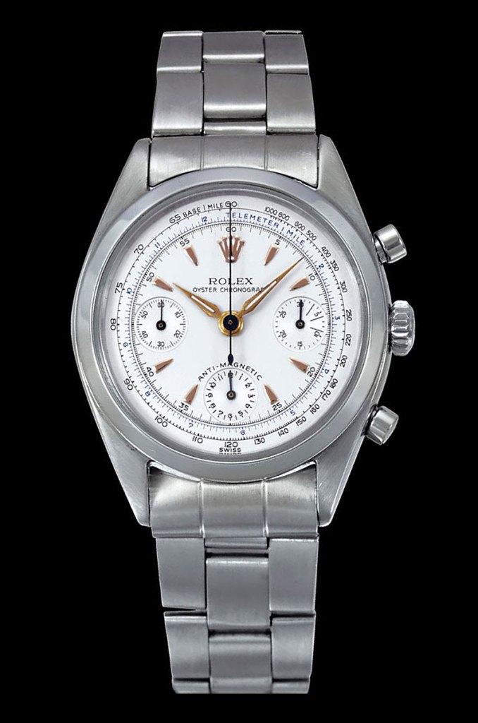 Rolex-Oyster-Chronograph-Ref. 6234