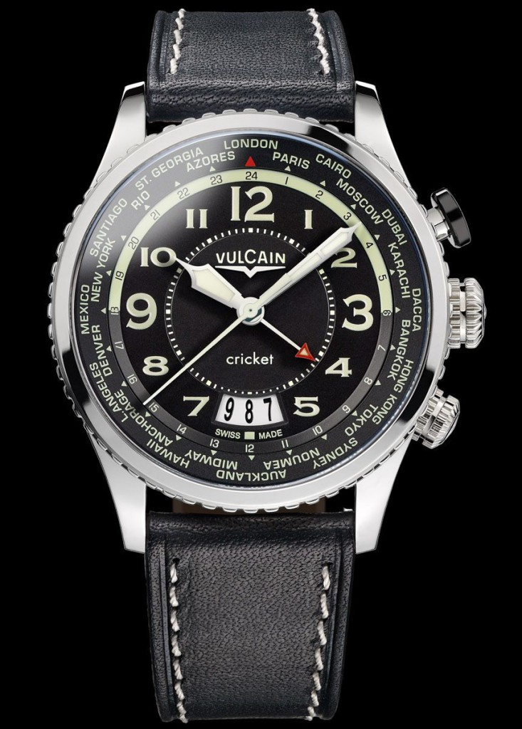 Vulcain-Aviator-Cricket-Alarm-Watch-10