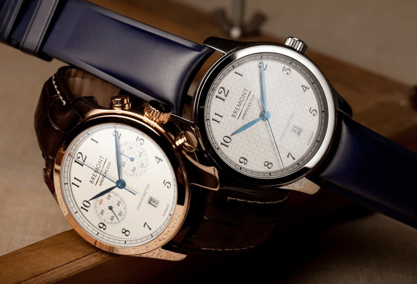 Bremont-Americas-Cup-Collection-1