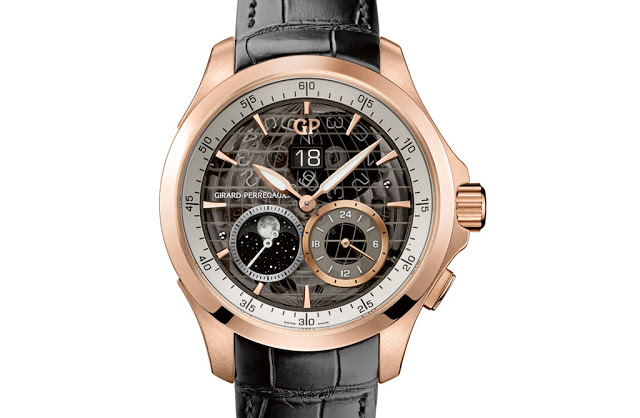 GirardPerregaux_Traveller_GMT_gold01