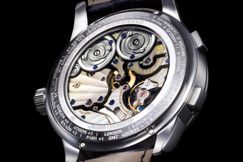 Jaeger-LeCoultre-Duometre-Unique-Travel-Time-hand-engraved-dial-4