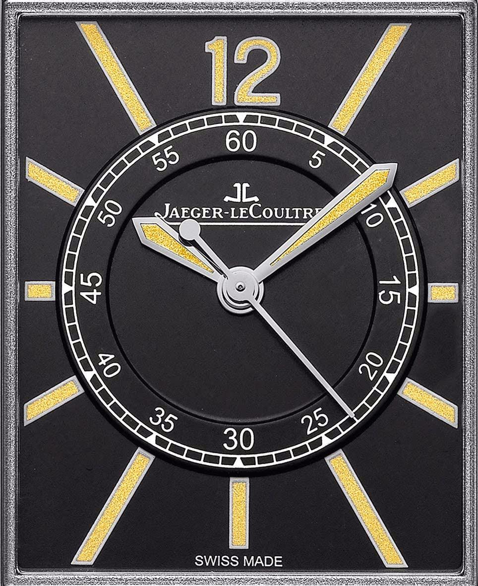 Jaeger-LeCoultre-Grande-Reverso-1931-Seconde-Centrale-Q381357J-dial