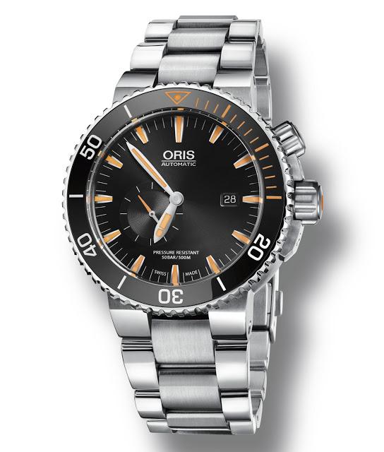 Oris-Carlos-Coste-Limited-Edition-006