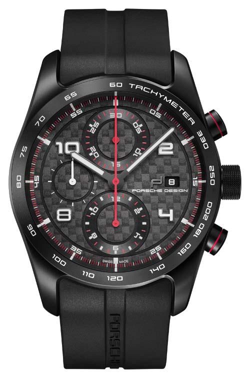 Porsche_Design_Chronotimer_1_Ref_4046901408732_560