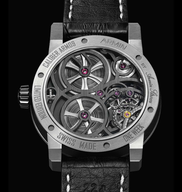 ArminStrom-Skeleton-Pure-Only-Watch-2015-03