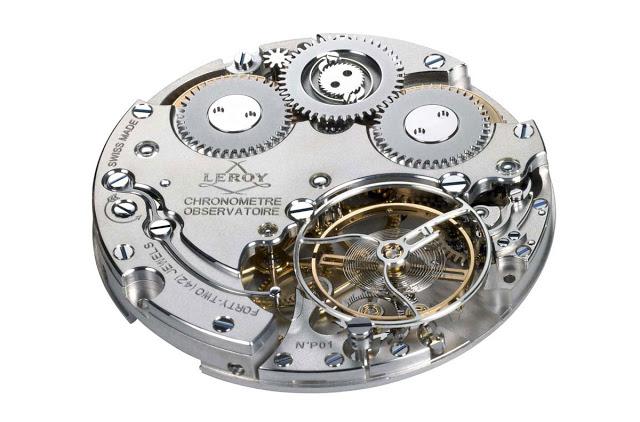 Leroy-Chronometre-Observatoire-Cal2