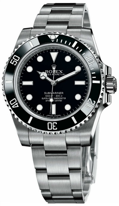 Rolex-SUBMARINER-NoDATE-047