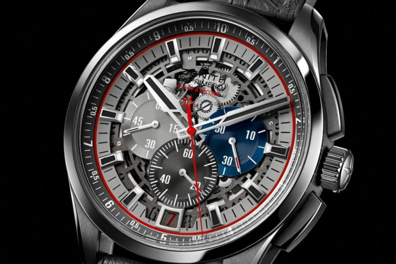 Zenith-El-Primero-Striking-10th-Lightweight-Tribute-to-the-Rolling-Stones-Only-Watch-2015-2