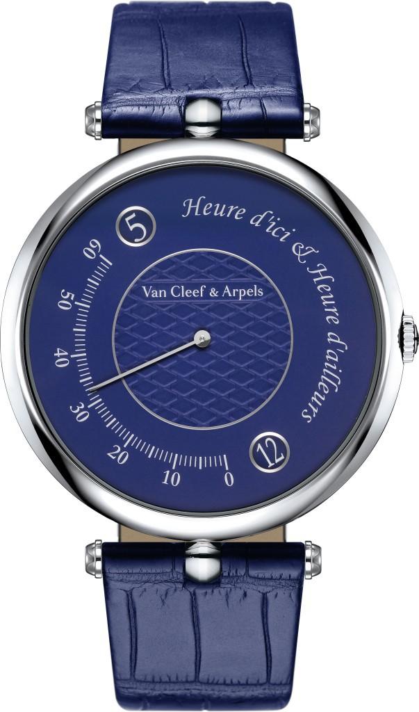 Pierre-Arpels-HIHA-Only-Watch-Packshot-603x1024