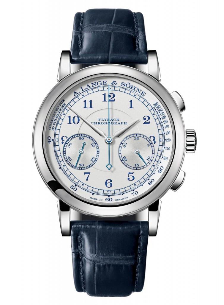 A-Lange-Sohne_1815-Chronograph-414_026_d