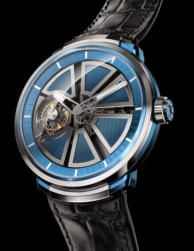 Fabergé-Visionnaire-1-Platinum-1-791x1024