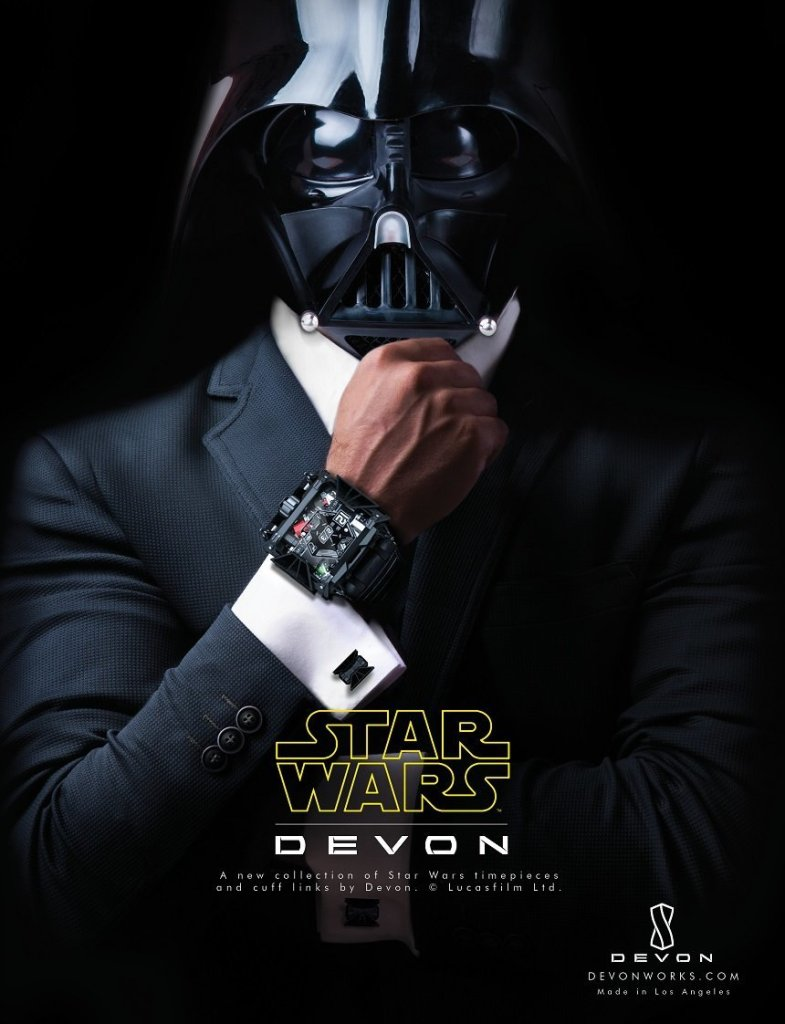 Star-Wars-By-Devon-Works-Watch-12