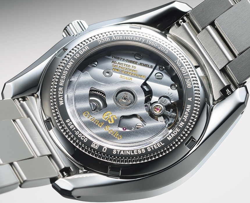 Grand-Seiko-SBGR097-Limited-Edition-42mm-aBlogtoWatch-4