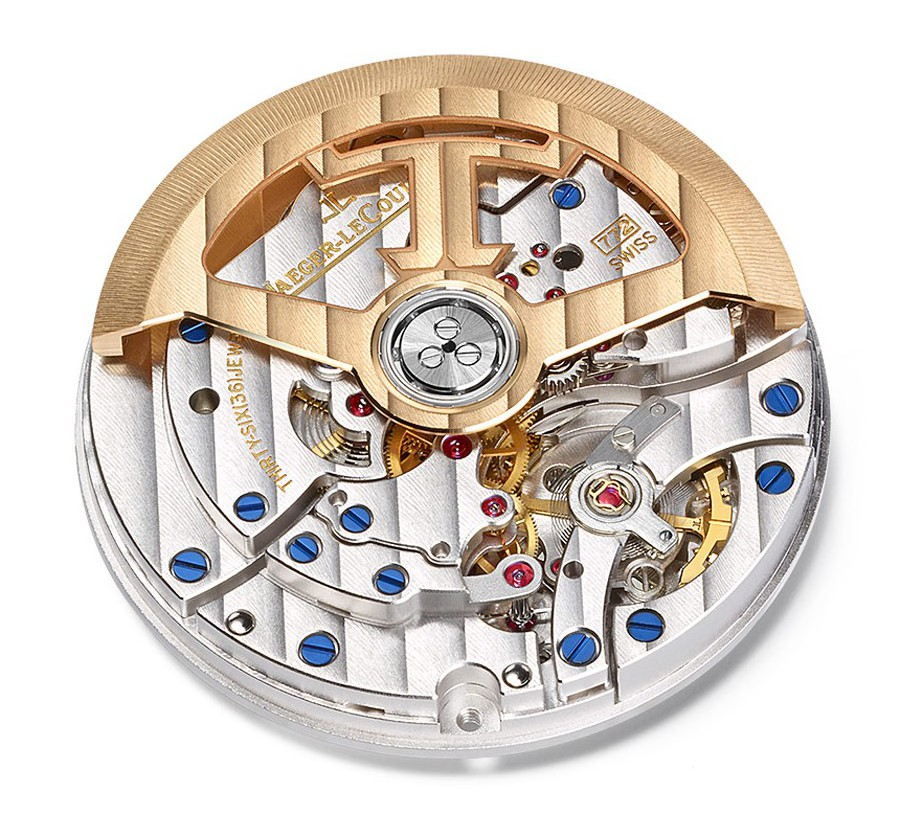 Jaeger-LeCoultre-Geophysic-Universal-Time-Cal772