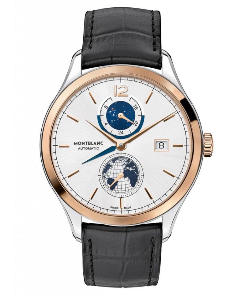 Montblanc-Heritage-Chronometrie-Dual-Time-Vasco-da-Gama-02
