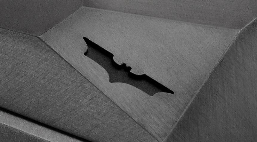 Romain-Jerome-Spacecraft-Batman-Watch-1