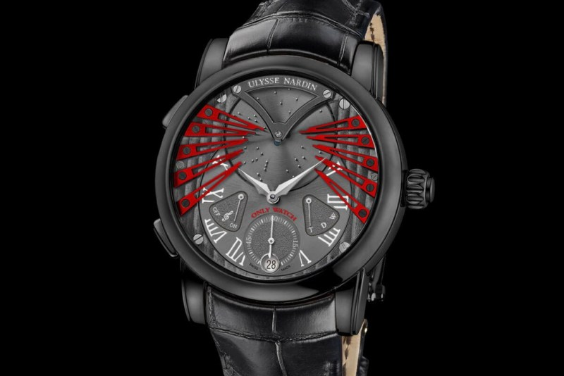 Ulysse-Nardin-Only-Watch-Stranger-1