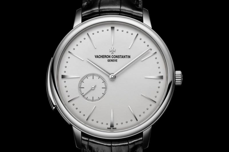 Vacheron-Constantin-Patrimony-ultra-thin-Minute-Repeater-calibre-1731-Platinum-4
