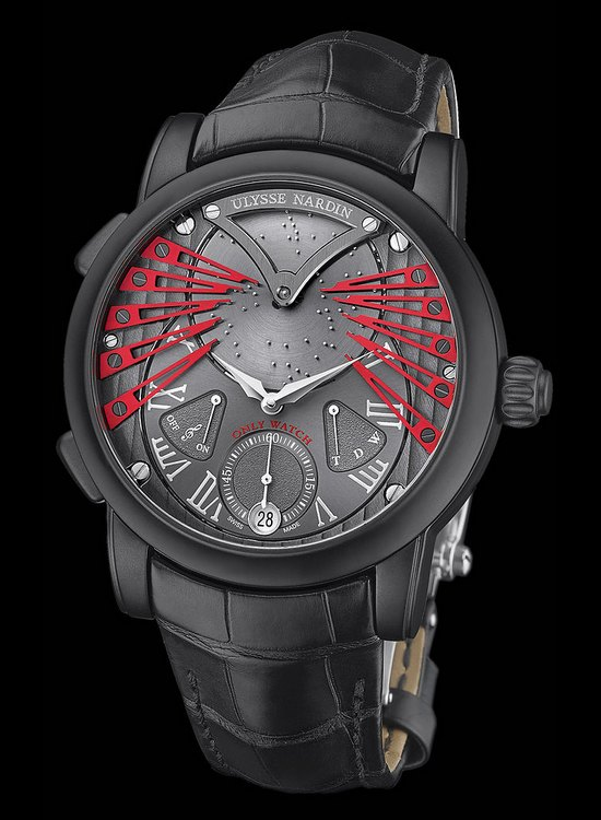 ulysse-nardin-stranger-2015-only-watch-front