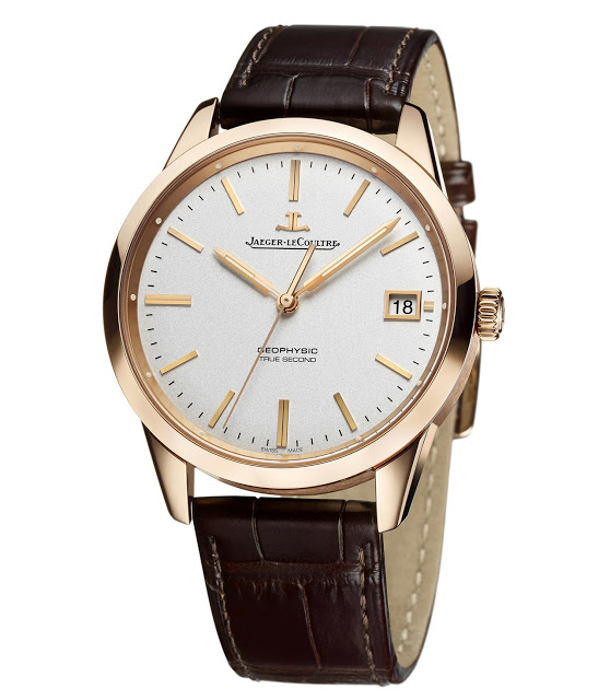 Jaeger-LeCoultre-Geophysic-True-Second-002