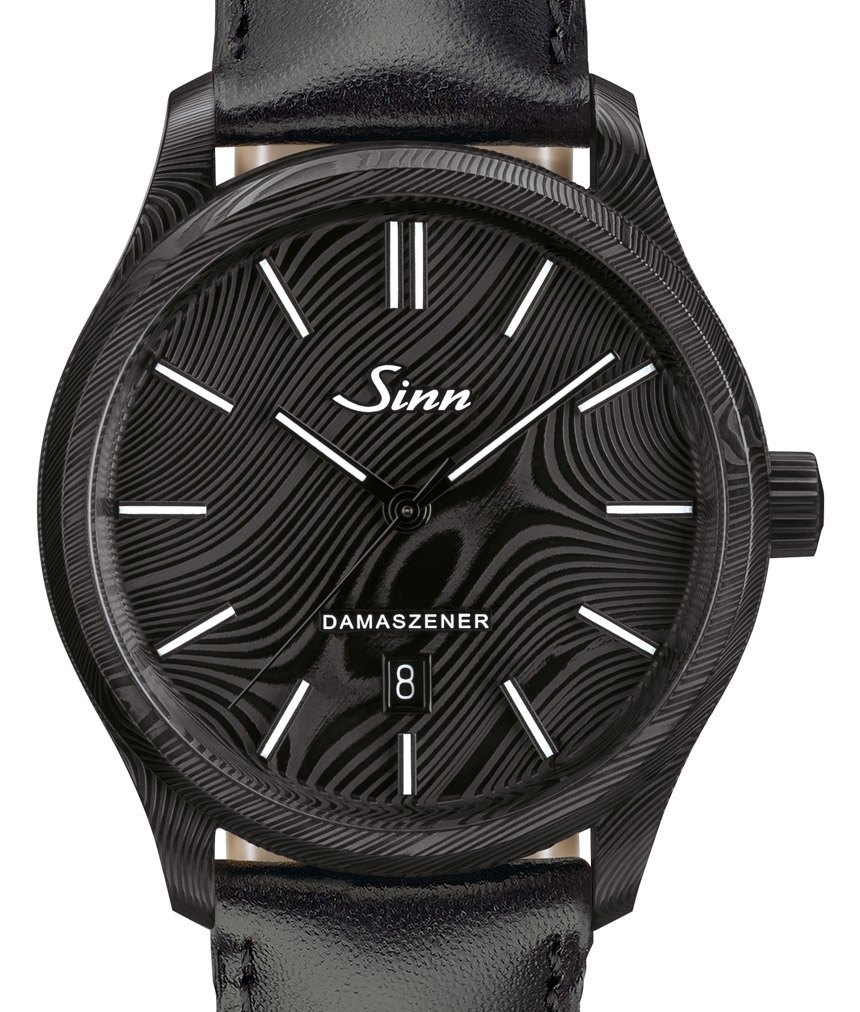 Sinn-Model-1800-S-Damaszener