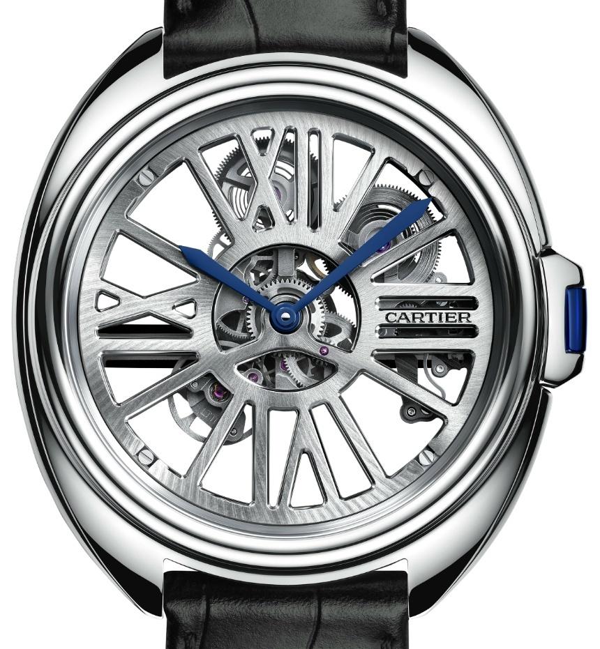 Cartier-Clé-de-Cartier-Automatic-Skeleton-Calibre-9621-MC-2