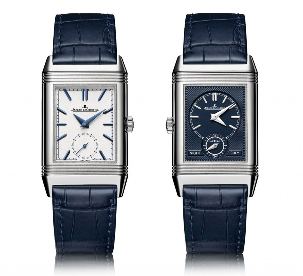 Jaeger-LeCoultre-Reverso-Tribute-Duo-2016-002