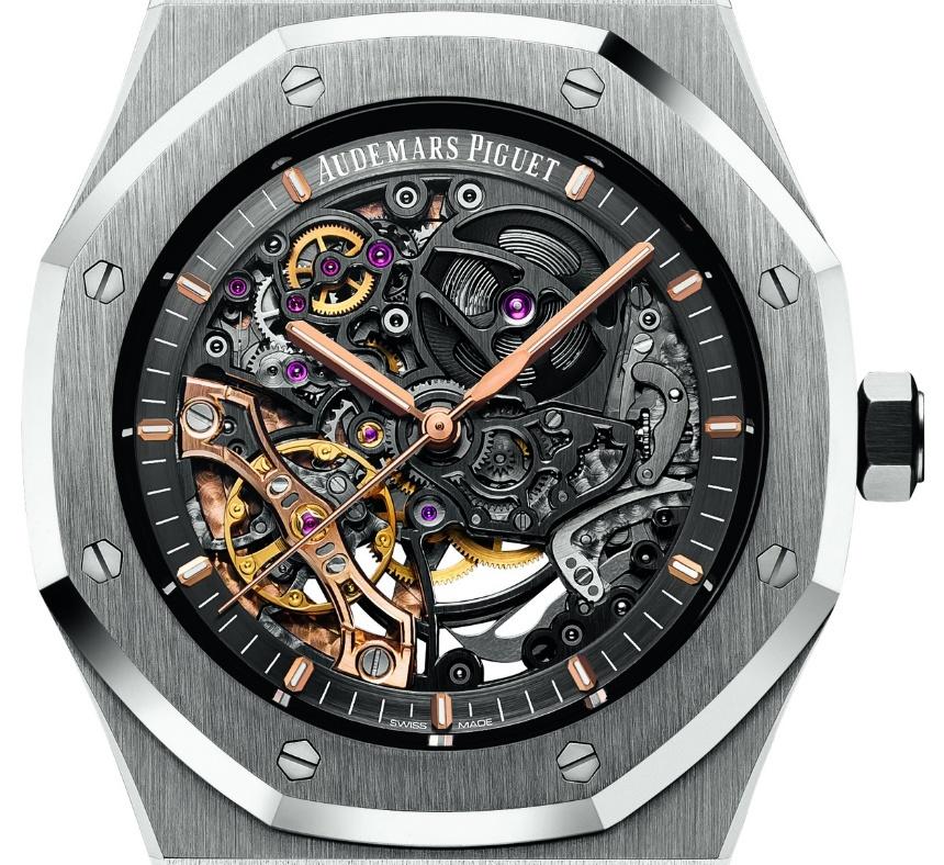 Audemars-Piguet-Royal-Oak-Double-Balance-Wheel-Openworked-Watch-2